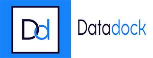 datadock référencement formation