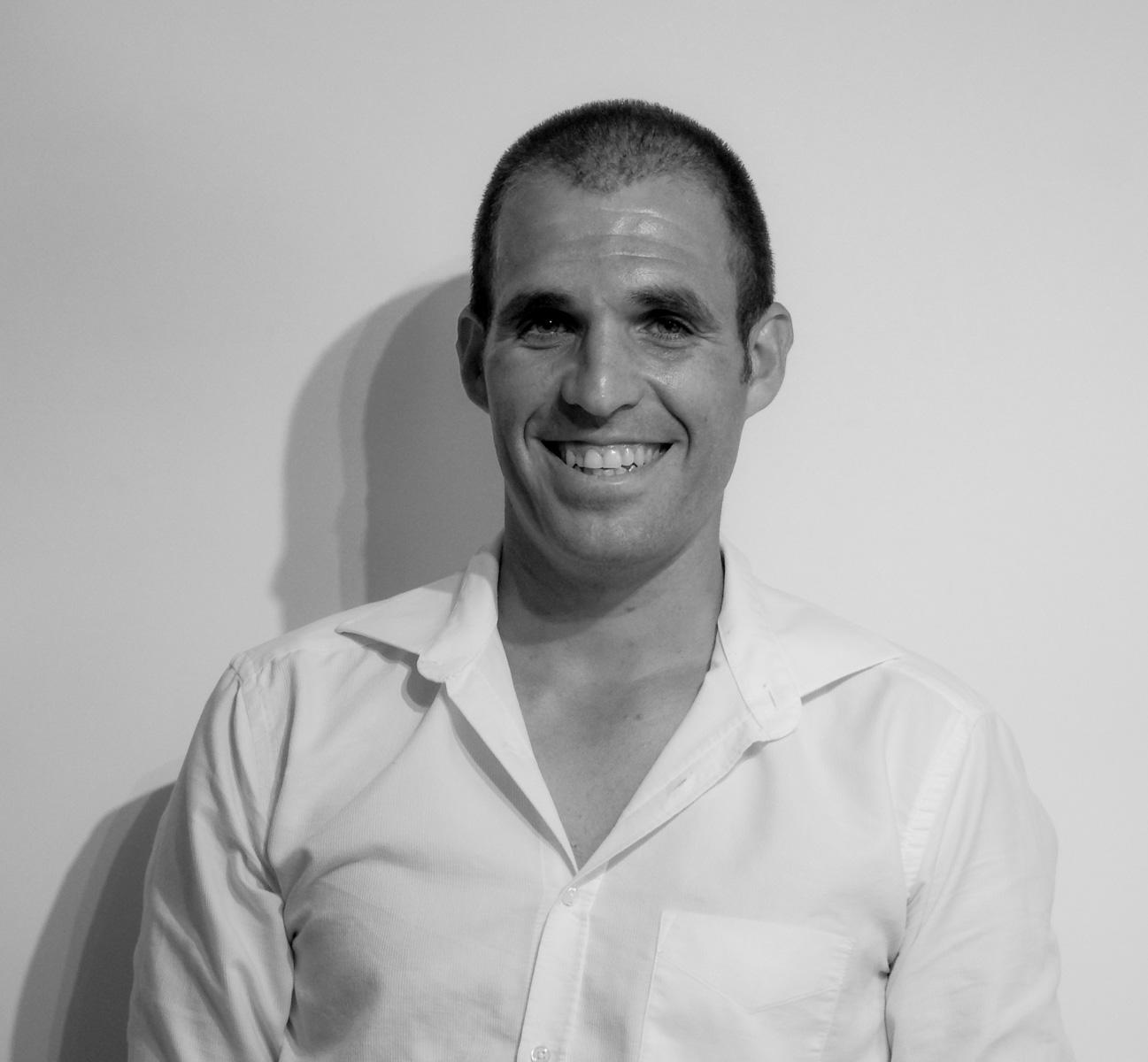 David Perdrieau - Formateur en habilitation électrique