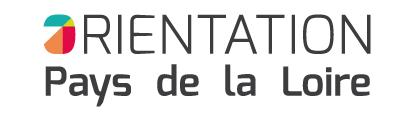 logo SOFI Orientation des Pays de la Loire